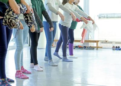 actividades-danca-2