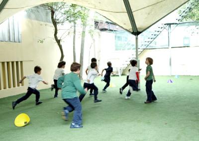 actividades-educacaofisica-10