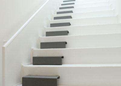 escadas2
