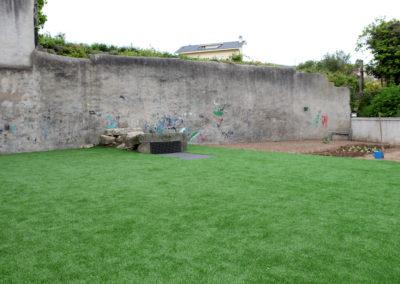 jardim7