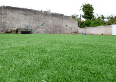 jardim9