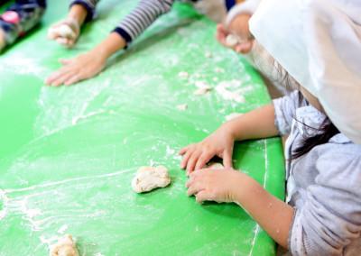 actividades-culinaria-6