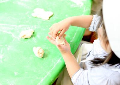 actividades-culinaria-8