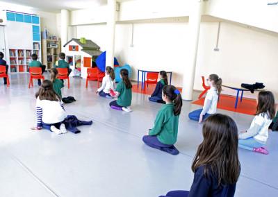 actividades-danca-1