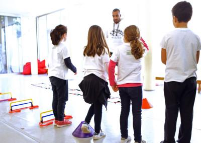 actividades-educacaofisica-1