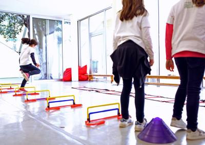 actividades-educacaofisica-2